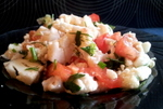salat-iz-cvetnoj-kapusty-s-pomidorami-001